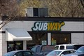 Image for Subway #2267 - Broad St  - Chattanooga, TN