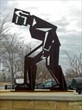 Image for Joliet Township Central High School Steelmen - Joliet, IL