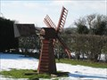 Image for Wooden Mill - Bridge End, Carlton, Bedfordshire, UK