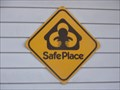 Image for Clearwater Marina Safe Place - Clearwater, FL