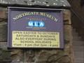 Image for Northgate Museum, Bridgnorth, Shropshire, England