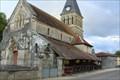 Image for Église Notre-Dame-en-son-Assomption - Braucourt, France
