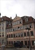 Image for Sparkasse Coburg - Lichtenfels - Coburg, Bayern, D