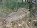 Image for Triangulation Pillar S4352 - Sutton Hoo, Suffolk