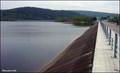 Image for Josefuv Dul Reservoir / Prehrada Josefuv Dul (Jizera Mts., North Bohemia)