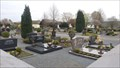 Image for Friedhof - Niederlützingen - RLP - Germany