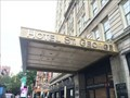Image for Hotel St. George - Brooklyn Heights Historic District - Brooklyn, NY