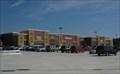 Image for Walmart Supercenter - Manchester, Missouri (#1177)