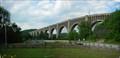 Image for Tunkhannock Viaduct - Nicholson, PA