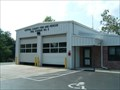 Image for Central County Fire and Rescue Station #5