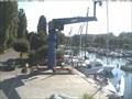 Image for Hafencam 1 - Hafen Unteruhldingen, Germany, BW