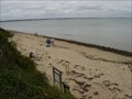 Image for Middle Beach - Studland, Isle of Purbeck, Dorset, UK