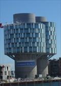 Image for Portland Towers - Copenhagen, Denmark