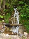 Image for Brunnen im Kaisertal - Kufstein, Tirol, Austria
