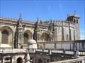 Image for Castelo dos Templários