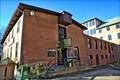 Image for Brick Mill Marketplace - Uxbridge MA