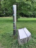 Image for Grondwatermeter Anna's Hoeve - Hilversum, NL