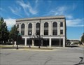 Image for Old Moose Lodge - Civic Center Historic District - Kenosha, WI