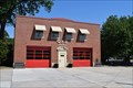 Image for GFD Station 4