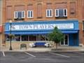 Image for Townplayers Community Theater, Watertown, South Dakota