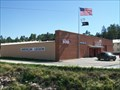 "Image for ""American Legion Post 71"" Hot Springs, South Dakota"