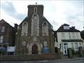Image for Sacred Heart Church RC - Sittingbourne, Kent