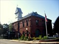 Image for Reading Municipal Building - Reading, MA