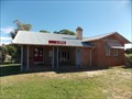 Image for Delungra, NSW, 2403