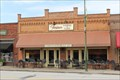 Image for 420 S Main St - Grapevine Commercial Historic District - Grapevine, TX