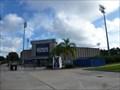 Image for Harmon Stadium - Jacksonville, FL