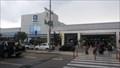 "Image for LARGEST - International Airport ""Eleftherios Venizelos"" - Athens - Greece"