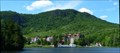Image for Balsams, The - Dixville NH