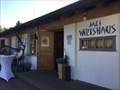 Image for Mei Wirtshaus - Garching, Bayern, Germany