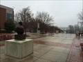 Image for John Tyler Community College - Midlothian, VA