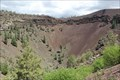 Image for Bandera Crater - nr Candelaria Trading Post, NM