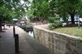 Image for C&O Canal - Lock #3