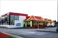 Image for McDonald's #4241 - West Mifflin, Pennsylvania