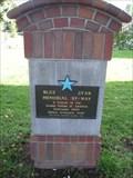 Image for Veterans Memorial Building, Benicia, CA
