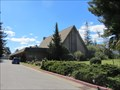 Image for Campbell Seventh Day Adventist Church - Campbell, CA