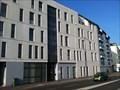 Image for Sourires Atlantiques Nantes