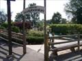 Image for Ballybunion mini-golf - Long Grove, Illinois