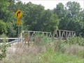 Image for Mt. Zion Road Bridge - Midlothian, TX