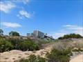 Image for Civic Center Park - Newport Beach, CA