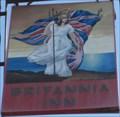 Image for Britannia Inn - Dungeness, Kent, UK