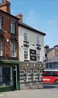 Image for Falcon Inn - Alfreton Road - Nottingham, Nottinghamshire