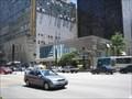 Image for Shopping Top Center - Sao Paulo, Brazil