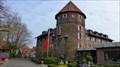 Image for Burgturm Oeding  -  Südlohn-Oeding, Germany