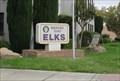 Image for Merced 1240 Elks - Merced, CA