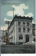Image for Bank of Montreal - Rossland, BC