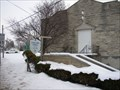 Image for Conord Lodge #556, Spencerville, IN